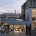 Luxusní newyorský penthouse amerického miliardáře Jeffa Bezose - 6