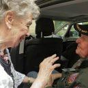 Stará láska nerezaví – krásné setkání dávných milenců po 75 letech - 808x451_cmsv2_f3fe80af-ee1d-5581-b261-185880a363aa-3955638