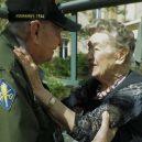 Stará láska nerezaví – krásné setkání dávných milenců po 75 letech - 880x495_cmsv2_47ac4d66-1bb1-581c-af90-ae8701e65255-3955638