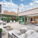 Luxusní newyorský penthouse amerického miliardáře Jeffa Bezose - 960×0