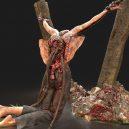 Nejkrutější vikingská poprava – krvavý orel - blood-eagle-1