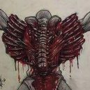 Nejkrutější vikingská poprava – krvavý orel - blood-eagle-freaked