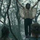 Nejkrutější vikingská poprava – krvavý orel - blood-eagle-vikings-reenactment