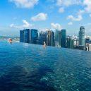 Plavání se závratí v londýnském infinity bazénu - day-infinity-pool-660×330