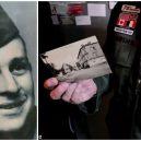 Stará láska nerezaví – krásné setkání dávných milenců po 75 letech - france-24-reunion-2