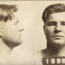 """Fešák"" Floyd – nemilosrdný gangster miláčkem veřejnosti - pretty-boy-floyd-mugshot"