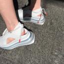 Prohlédněte si nové boty, kterými společnost Nike rozpoutala na sociálních sítích hotové peklo - Screenshot 2019-06-19 at 23.26.18