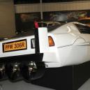 Lotus Esprite S. Unikátní obojživelné auto z Jamese Bonda stálo Muska skoro milion dolarů - Screenshot 2019-06-20 at 16.46.49