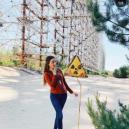 """Neuctivé """"selfies"""" na místě největší jaderné katastrofy zaplavují Instagram - Snímek obrazovky 2019-06-12 v16.18.03"""