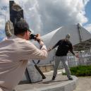 """Neuctivé """"selfies"""" na místě největší jaderné katastrofy zaplavují Instagram - Snímek obrazovky 2019-06-12 v16.20.31"""