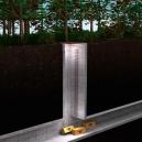 Jantarová komnata se možná ukrývá v polském podzemním tunelu - Snímek obrazovky 2019-06-16 v17.07.16