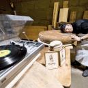 Švýcarské sýry zrály 6 měsíců při hudbě. Který byl s přehledem nejlepší? - wampfler