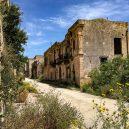 Poggioreale – největší italské město duchů zničilo zemětřesení - 190705131344-poggioreale-3