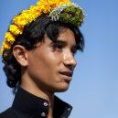 Květinoví muži, tradice stará dva tisíce let - 22KSA_0071