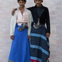 Květinoví muži, tradice stará dva tisíce let - 22KSA_9989-1