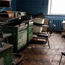 Poggioreale – největší italské město duchů zničilo zemětřesení - 288111Large