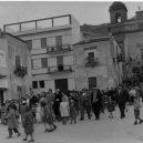 Poggioreale – největší italské město duchů zničilo zemětřesení - 723d98499941967865c9b62f2da4571a