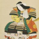 Krásné samurajky se v Japonsku meče rozhodně nebály - 800px-小松姫