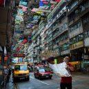 Surrealistické snímky Hongkongu vám ukáží světovou metropoli z úplně jiné perspektivy - BbEi1ASFTMS-png__880
