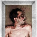 Oživlá kriminální historie – podívejte se, jak se vraždilo v minulém století - bloody-body-autopsy-photo