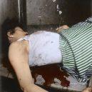Oživlá kriminální historie – podívejte se, jak se vraždilo v minulém století - bloody-man-pinstripe