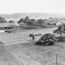 Obrovská továrna na bombardéry byla schovaná pod maketou města - boeing-fake-rooftop-town-world-war-seattle-1-5aa65553b3229__880