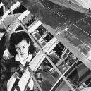 Obrovská továrna na bombardéry byla schovaná pod maketou města - boeing-fake-rooftop-town-world-war-seattle-21-5aa6557a915a1__880