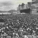 Obrovská továrna na bombardéry byla schovaná pod maketou města - boeing-fake-rooftop-town-world-war-seattle-3-5aa6555751d97__880