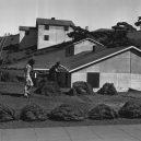 Obrovská továrna na bombardéry byla schovaná pod maketou města - boeing-fake-rooftop-town-world-war-seattle-4-5aa65558d09a4__880