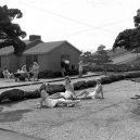 Obrovská továrna na bombardéry byla schovaná pod maketou města - boeing-fake-rooftop-town-world-war-seattle-8-5aa65560bbbab__880