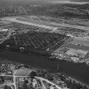 Obrovská továrna na bombardéry byla schovaná pod maketou města - boeing-fake-rooftop-town-world-war-seattle-9-5aa65564cd310__880