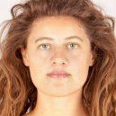 Nahlédněte do 25 pradávných tváří minulosti - bronze-age-woman