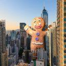 Surrealistické snímky Hongkongu vám ukáží světovou metropoli z úplně jiné perspektivy - BrxI7ANlk9Q-png__880
