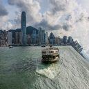 Surrealistické snímky Hongkongu vám ukáží světovou metropoli z úplně jiné perspektivy - BX-Qv7DgaAk-png__880