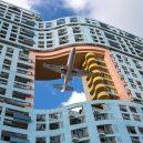 Surrealistické snímky Hongkongu vám ukáží světovou metropoli z úplně jiné perspektivy - BZGXwblAjz–png__880