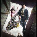 Oživlá kriminální historie – podívejte se, jak se vraždilo v minulém století - couple-dead-in-bed