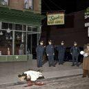 Oživlá kriminální historie – podívejte se, jak se vraždilo v minulém století - david-beadle-the-spot
