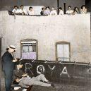 Oživlá kriminální historie – podívejte se, jak se vraždilo v minulém století - dead-body-royals