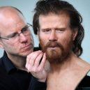 Nahlédněte do 25 pradávných tváří minulosti - early-neolithic-man