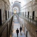 """""""Černej Pep"""" dostal doživotí ve věznici za údajnou vraždu kočky - Eastern-State-Penitentiary-Terror-Behind-The-Walls-M-Edlow-2200VP"""