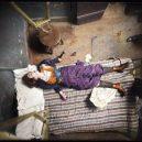 Oživlá kriminální historie – podívejte se, jak se vraždilo v minulém století - girl-dead-in-bed