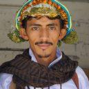 Květinoví muži, tradice stará dva tisíce let - habala_14