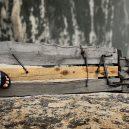 Smrtelná stezka do čínské čajovny na vrcholu Květinové hory láká tisíce turistů - hiking-trail-huashan-mountain-china-15