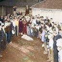 Oživlá kriminální historie – podívejte se, jak se vraždilo v minulém století - homer-van-meter-body