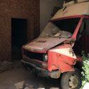 Poggioreale – největší italské město duchů zničilo zemětřesení - http___cdn.cnn.com_cnnnext_dam_assets_190705131650-poggioreale-13