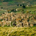 Poggioreale – největší italské město duchů zničilo zemětřesení - http___cdn.cnn.com_cnnnext_dam_assets_190705183541-poggioreale-18-1 (1)