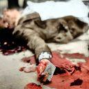 Oživlá kriminální historie – podívejte se, jak se vraždilo v minulém století - joe-masseria-card-murder