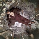 Oživlá kriminální historie – podívejte se, jak se vraždilo v minulém století - ny-murder-brown-suit