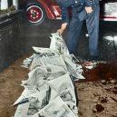 Oživlá kriminální historie – podívejte se, jak se vraždilo v minulém století - ny-murder-newspapers