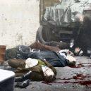 Oživlá kriminální historie – podívejte se, jak se vraždilo v minulém století - st-valentines-day-massacre